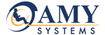 Amy Systems