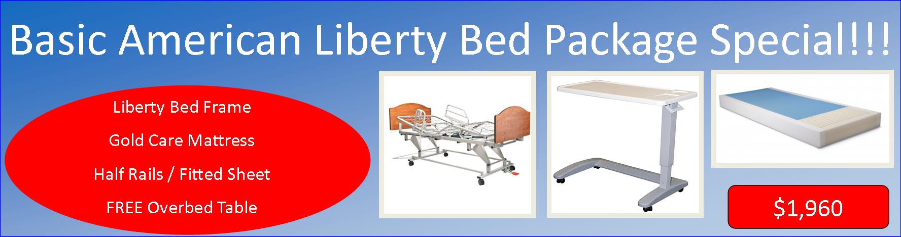 basic amer liberty bed.jpg