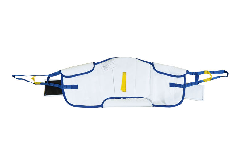 Disposable Standing Sling