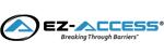 EZ-Access
