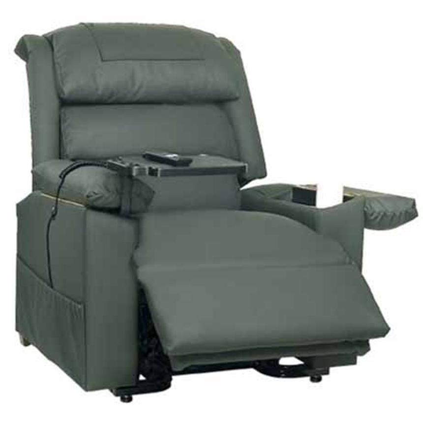 Golden Tech Regal 3-Position Lift Chair  sc 1 st  Daily Care Inc & Golden Tech Regal PR751TY 3-Position Lift Chair