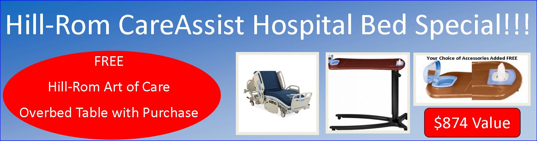 Hill-Rom Careassist special.jpg