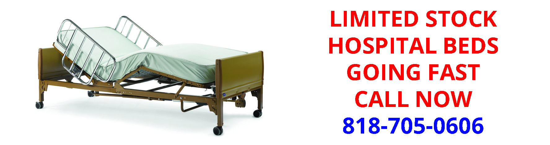 HOSPITAL BED FRONT PAGE DC .jpg
