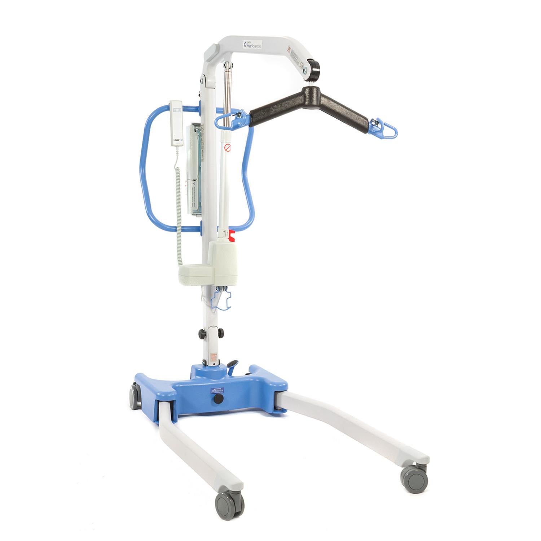 Hoyer Advance E Electric Patient Lift