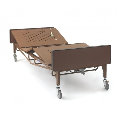 Bariatric Hospital Bed Rental