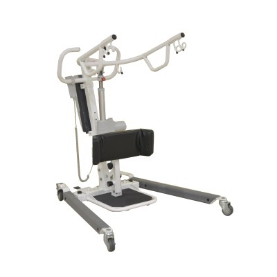 Bestcare SA400E Stand Assist Electric Sit-To-Stand Lift
