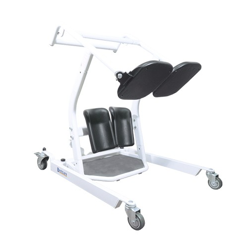 Bestcare STA450 Standing Transfer Aid