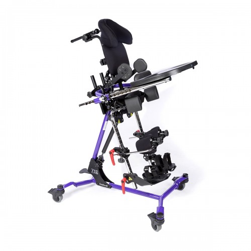 EasyStand Zing MPS Size 1