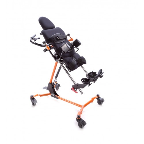 EasyStand Zing MPS TT Size 2 Pow'r Up Lift