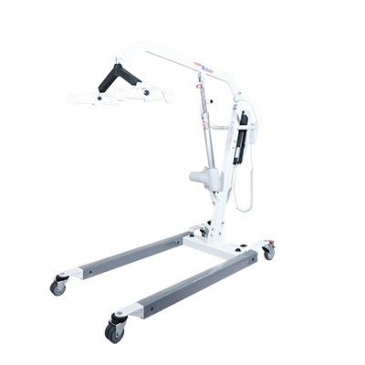Bariatric Power / Electric Patient Lift Rental
