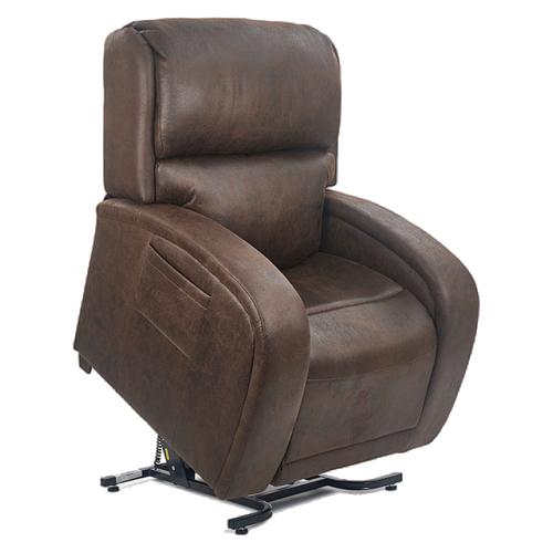 Golden EZ Sleeper Lift Chair