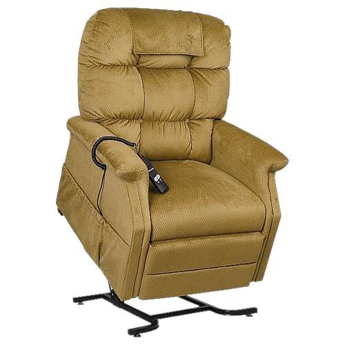Golden Tech Cambridge 3-Position Lift Chair