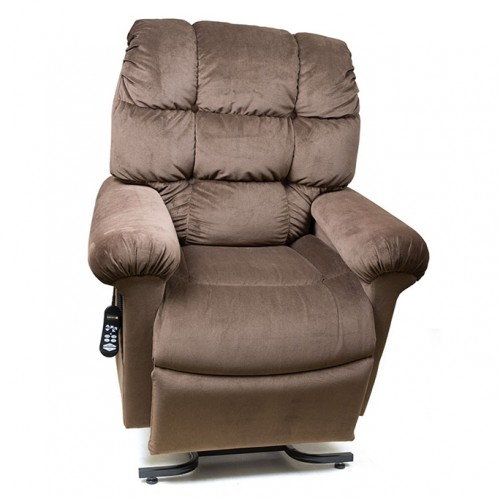 Golden Tech Cloud Infinite Position Lift Chair