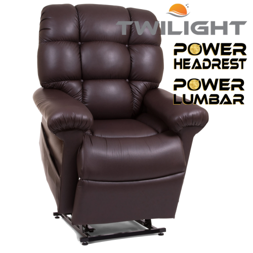 golden-technologies-515-cloud-lift-chair-with-twilight[1].png