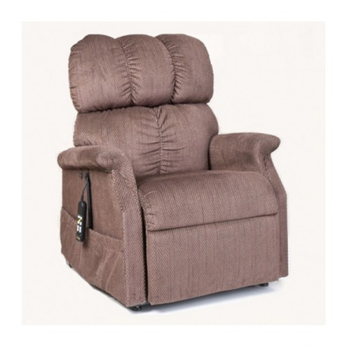 Golden Tech Comforter 3-Position Lift Chair