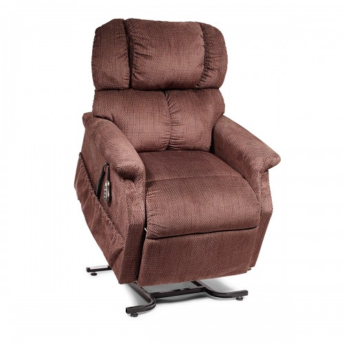 Golden Technoligies Comforter Infinite Position Lift Chair