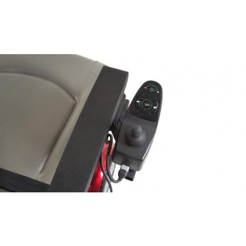 Golden Tech Compass HD GP620 Power Wheelchair Controls