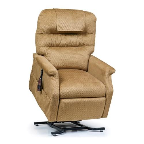Golden Tech Monarch 3-Position Lift Chair