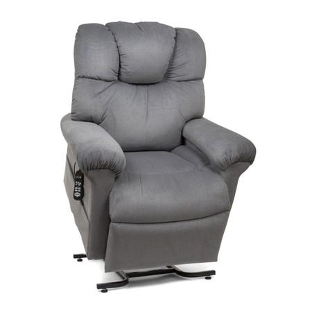 Golden Tech Power Cloud Pr512 Infinite Position Lift Chair