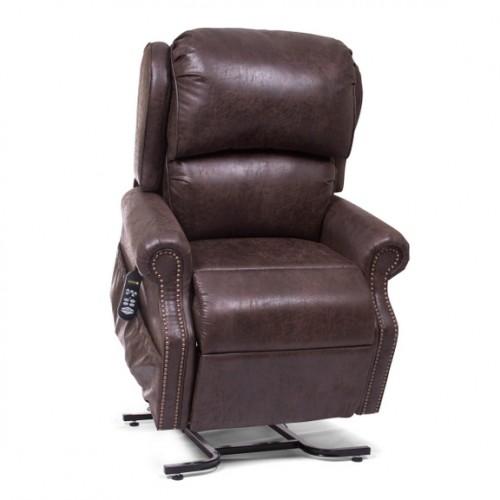 Golden Tech Pub Chair Infinite Position Lift Chair