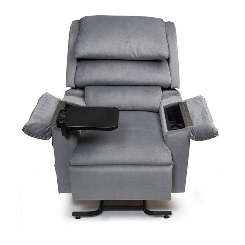 Golden Tech Regal 3-Position Lift Chair
