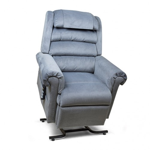 Golden Tech Relaxer Infinite Position Lift Chair