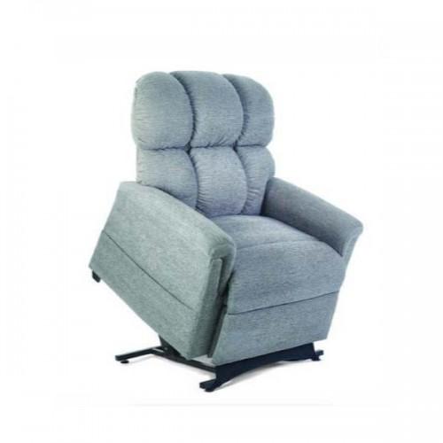 golden-technologies-comforter-535-m-26-wide-infinite-position-lift-chair-2[1].jpg