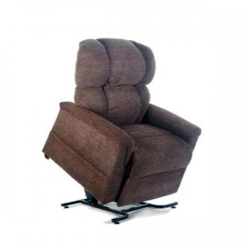 golden-technologies-comforter-535-m-26-wide-infinite-position-lift-chair[1].jpg