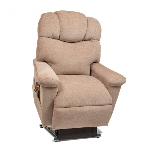 Golden Technologies Orion 3 Position Lift Chair with Twilight