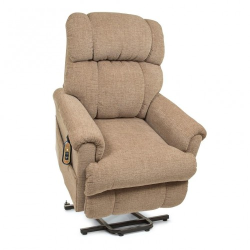 Golden Technologies Space Saver 2 Position Lift Chair