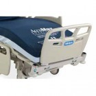Hill-Rom CareAssist ES Medical Surgical Bed Package