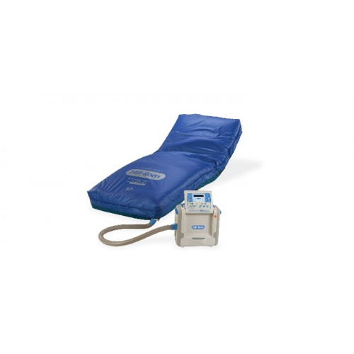 Hill-Rom P500 Pressure Redistribution Mattress