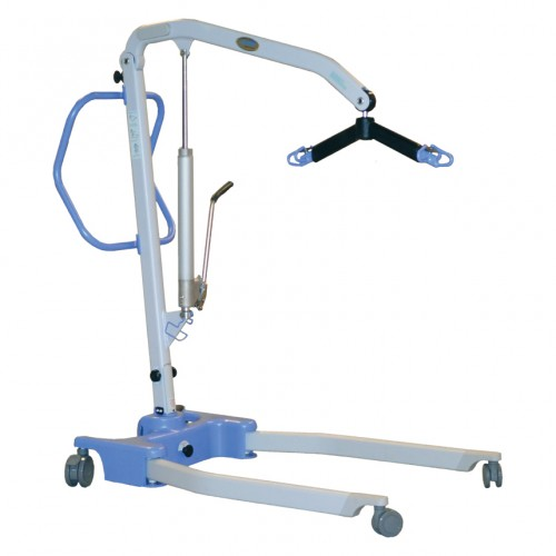 Hoyer Advance-H Manual Patient Lift