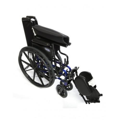 Invacare 9000 SL Manual Wheelchair
