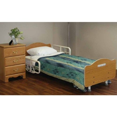 Joerns Care 100 Bed Package