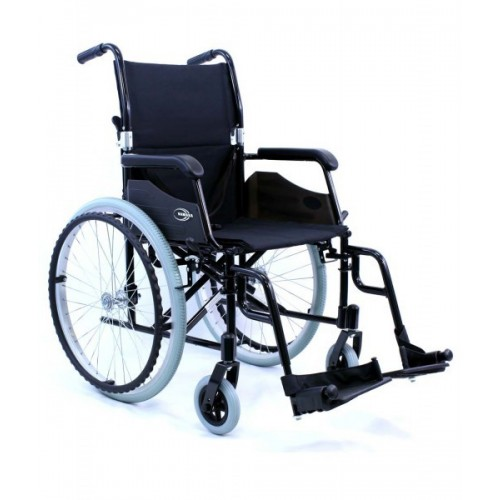 Karman LT-980 Ultra Lightweight Wheelchair