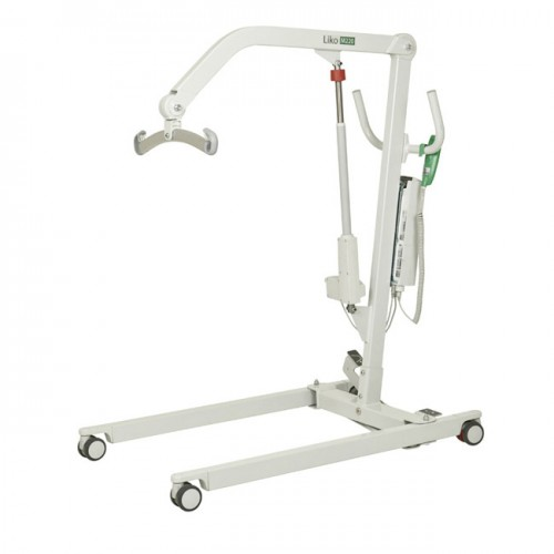 Liko M220 Electric Patient Lift