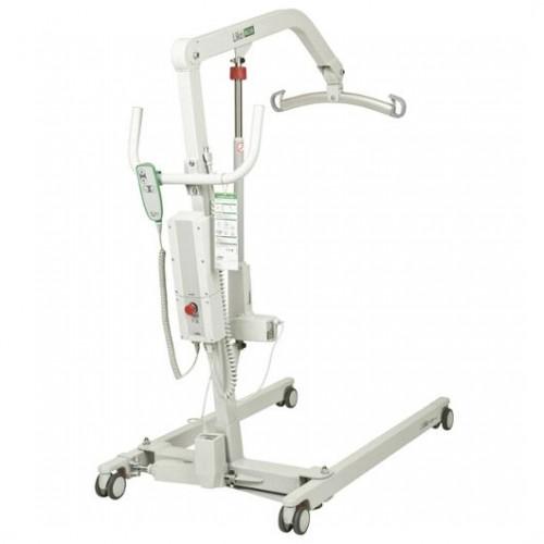 Liko M230 Electric Patient Lift