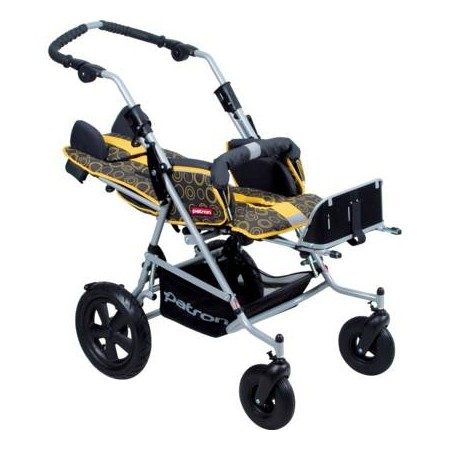 Pediatric Rehab Stroller Rental