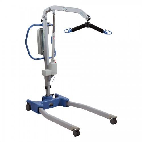 Portable Power / Electric Patient Lift Rental