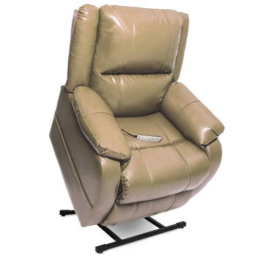 Pride Mobility Essential LC-455 3-Position Lift Chair