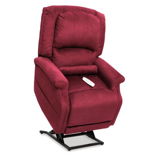 Pride Mobility Grandeur LC-515iL Infinite Position Lift Chair