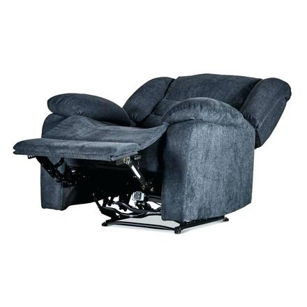 Pride Mobility Home Décor NM-435 3-Position Lift Chair with Extended Footrest and Headrest