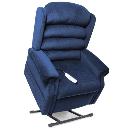 Blue Pride Mobility Home Décor NM-435 3-Position Lift Chair