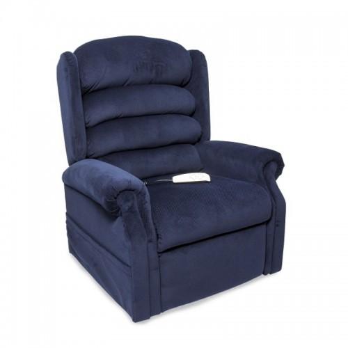 Blue Pride Mobility Home Décor NM-475 3-Position Lift Chair
