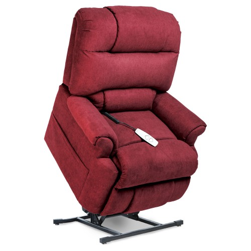 Red Pride Mobility Home Décor NM-475 3-Position Lift Chair