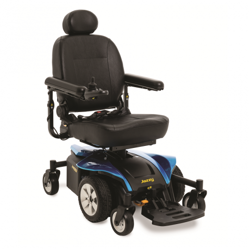 pride-mobility-jazzy-select-6-20-power-chair-1[1].png