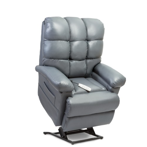 Silver Pride Mobility Oasis LC-580i Infinite Position Lift Chair