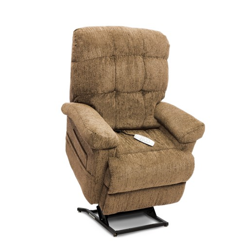Pride Mobility Oasis LC-580i Infinite Position Lift Chair