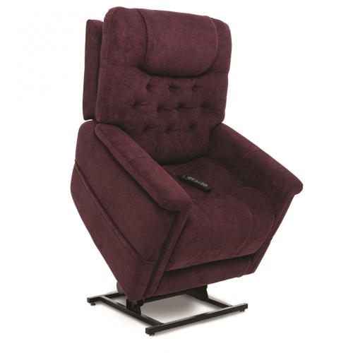 Pride VivaLift! Legacy Infinite Position Lift Chair